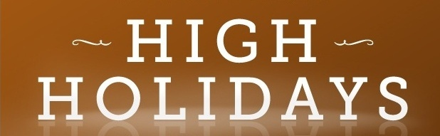 High Holidays8.jpg